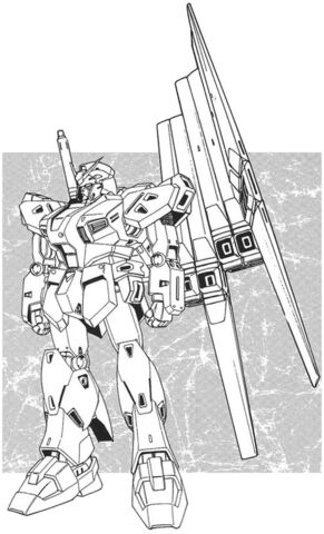 File:Rx-94-fins.jpg