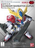SDEX-GundamBarbatosLupus