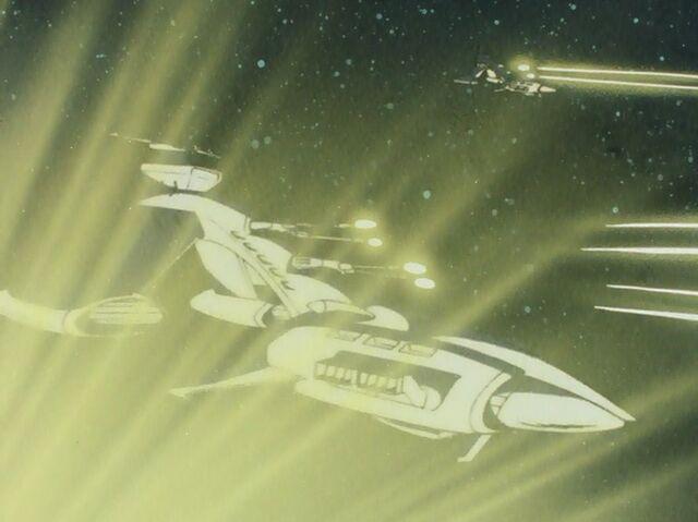File:Gundamep32f.jpg