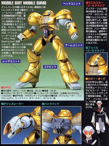 File:MRCF20 SUMO - ManScan.jpg