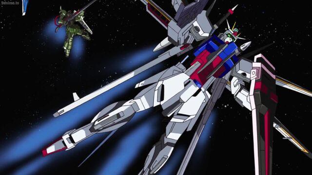 File:Ootori Strike Rouge Kira Yamato Custom 007.jpg