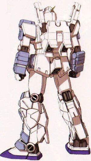RGM-79FC-Back