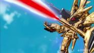 Akatsuki Gundam - 05