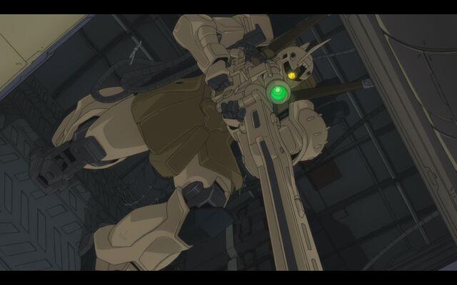 File:Kirks Sniping.jpg