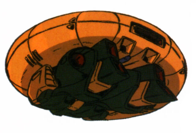 File:NRX-044(ASSHIMAR) flight a.jpg