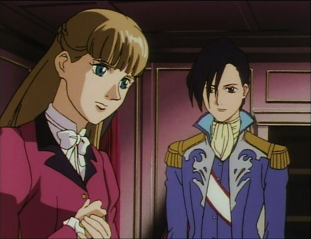 File:GundamWep31c.jpg