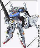 Rainbowarch-99-3075-7514a707f6o