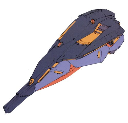 File:Rx-107 dandelion-atmos-r.jpg