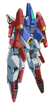 File:AGE-3O Gundam AGE-3 Orbital-rear.png