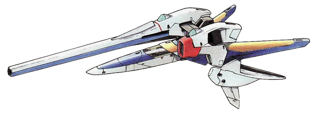 File:V2 Buster Core Fighter.png