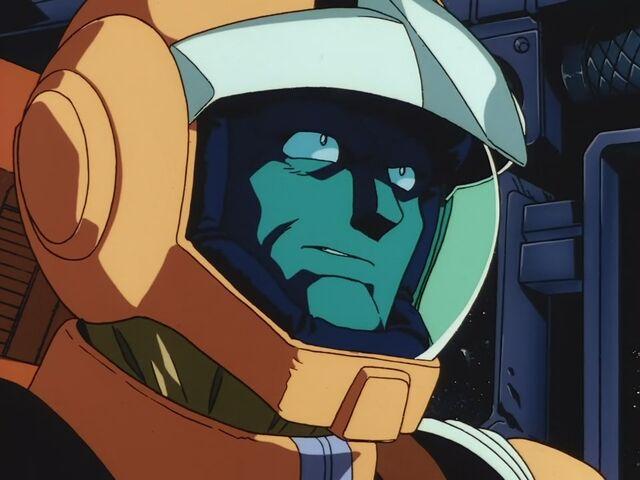 File:08th-MS-Team-ep1-Sanders-pilot-suit.jpg