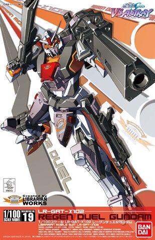 File:1-100 Regen Duel Gundam.jpg