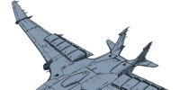 Garuda-class