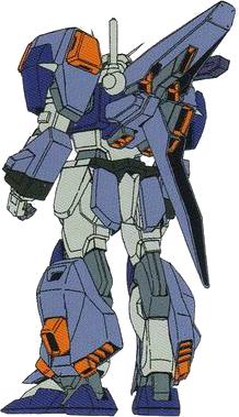File:Duel-gundam-as-rear.jpg