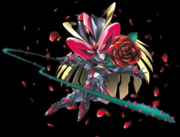 File:Gundam josephie.png