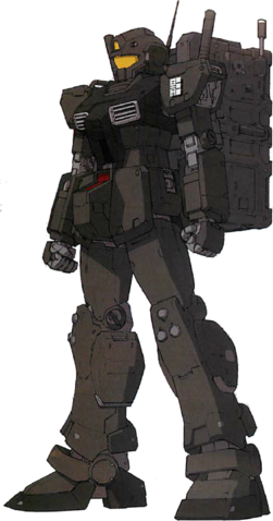File:RGM-79CG GM Type-CG.png