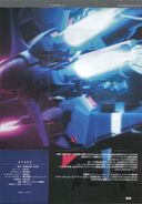 Advance of Zeta - Flag of the Titans - Vol. 6 30
