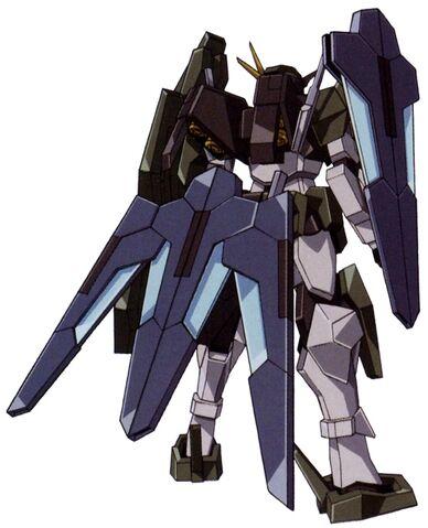 File:GN-006GNHW-R - Cherudim Gundam GNHW-R - Back View.jpg