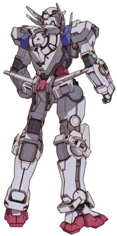 File:GNY-001 - Gundam Astraea - Back View.jpg