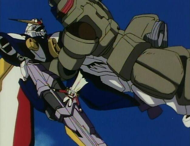 File:GundamWep01c.jpg