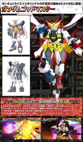 File:Gundam God Master.jpg