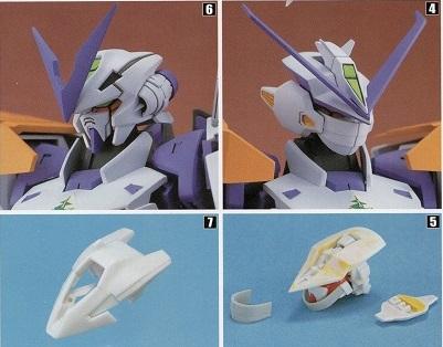 File:Gundam Seed Astray Masters -018.jpg