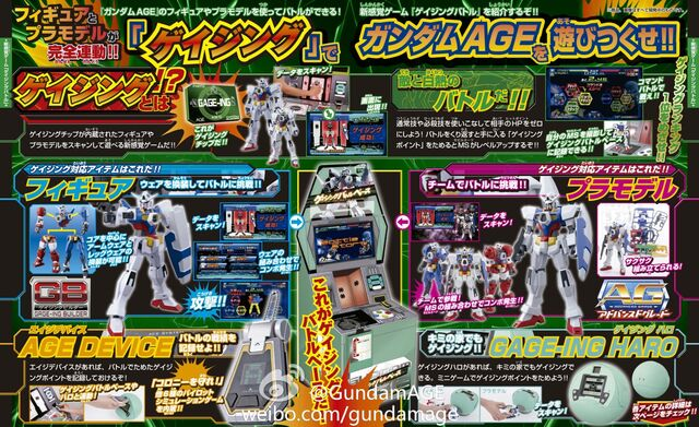 File:Mobile Suit GundamTry Age5.jpg