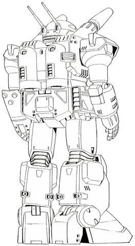 File:Rx-77-1a-back.jpg