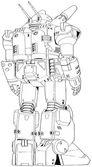 Rx-77-1a-back