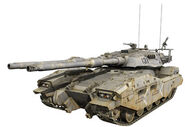 Type61-yandell