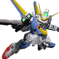File:Unit s victory 2 gundam.png