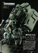RMs-141X