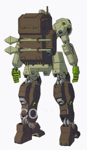 File:CAMS-02 Catsith Ground Battle Type's Rear View.jpg