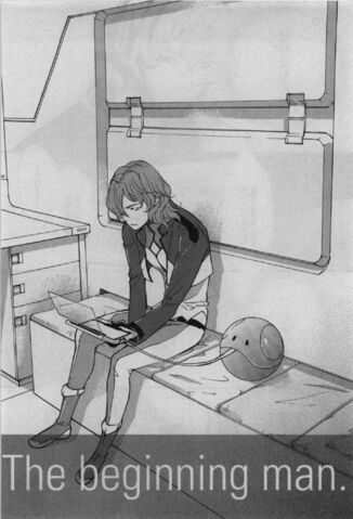 File:Gundam003capa.jpg