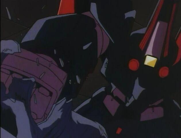 File:GundamWep19f.jpg