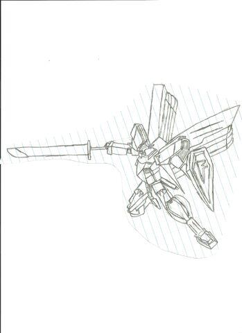 File:Gundam Drawing 001.jpg
