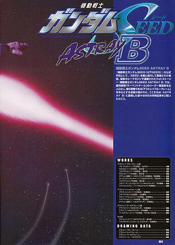 File:Gundam Seed Astray Masters -004.jpg
