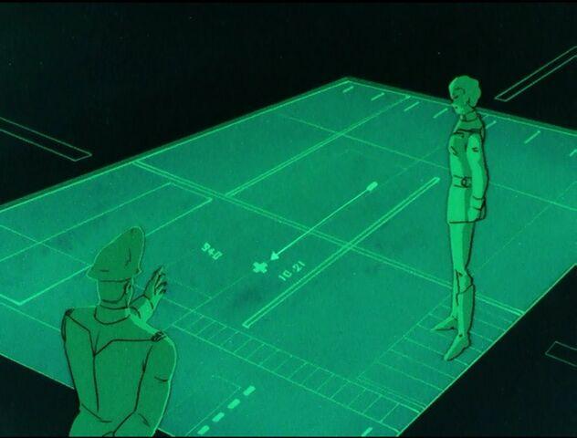 File:Gundamep35a.jpg