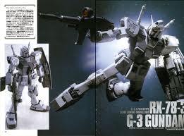 File:Image RX-78-3 Gundam.jpg