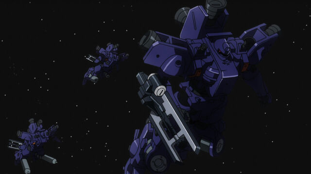 File:Tieren Space Type Screenshot.jpg