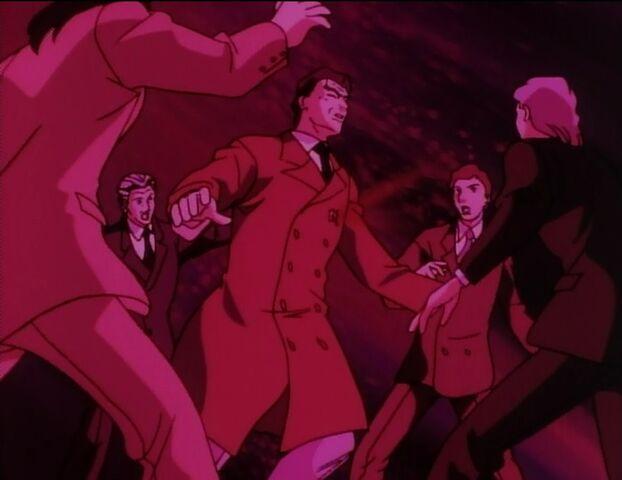 File:GundamWep05f.jpg
