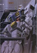 Rx-78-2-art1