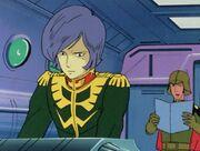 Gundamep06c