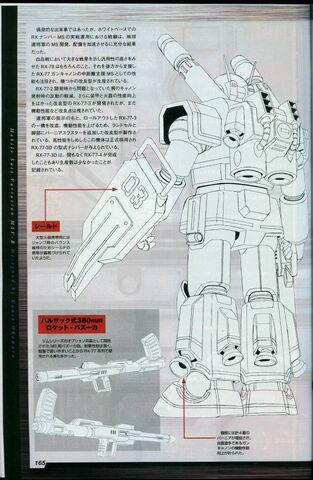 File:MSV-R - RX-77-3D Guncannon Heavy Arms Type D2.jpg