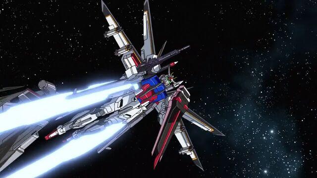 File:Ootori Strike Rouge Kira Yamato Custom 005.jpg