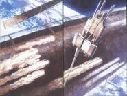 Stardust Memory Novel 018