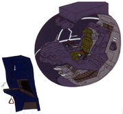 Zgmf-x-a-cockpit