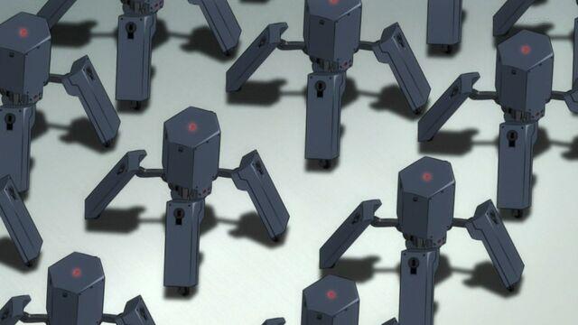 File:Automatons.jpg