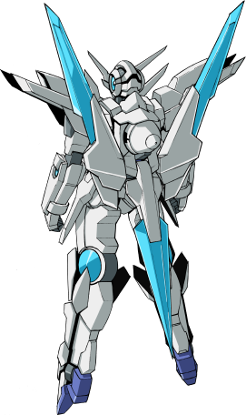 File:GN-9999 Transient Gundam - Rear.png