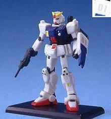 File:Gundam Collection 01st MS Team.jpg
